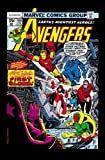 Shooter, Jim: Essential Avengers - Volume 8