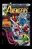 Shooter, Jim: Essential Avengers - Volume 8
