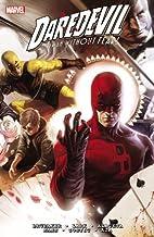Daredevil By Ed Brubaker & Michael Lark…