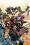 Adams, Neal: First X-Men