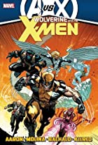 Wolverine and the X-Men, Vol. 4 by Jason…