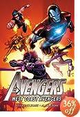 Avengers: West Coast Avengers Omnibus (Marvel Omnibus)