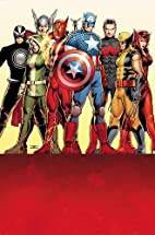 Uncanny Avengers, Vol. 2: The Apocalypse…