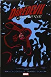 Waid, Mark: Daredevil by Mark Waid Volume 6