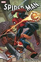 Spider-Man by Roger Stern Omnibus by Roger…