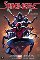Spider-Verse by Dan Slott