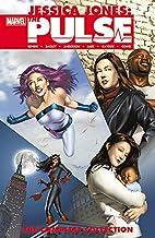 Jessica Jones - The Pulse: The Complete…