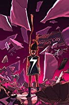 Ms. Marvel, Vol. 4: Last Days by G. Willow…