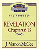 McGee, Vernon J.: Thru the Bible Commentary: Revelation 2 59