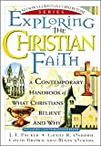 Packer, J. I.: Exploring the Christian Faith: Nelson's Christian Cornerstone Series