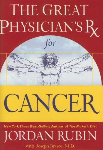 great-physicians-rx-for-cancer