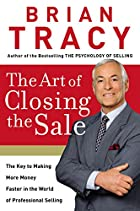 The Art of Closing the Sale: The Key to&hellip;