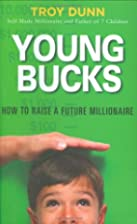 Young Bucks: How to Raise a Future…