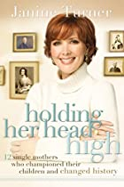 Holding Her Head High: Inspiration from 12…