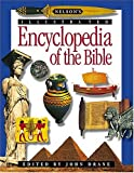 Drane, John: Nelson's Illustrated Encyclopedia of the Bible