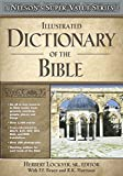 Lockyer, Herbert: Illustrated Dictionary of the Bible