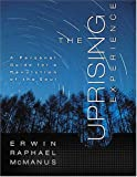 McManus, Erwin Raphael: The Uprising Experience: A Personal Guide for a Revolution of the Soul, Promise Keepers Edition