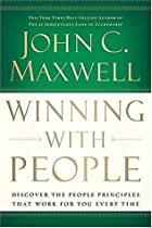 Winning with People: Discover the People…