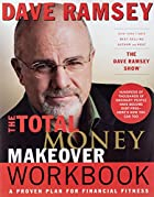 The Total Money Makeover Workbook by Dave…