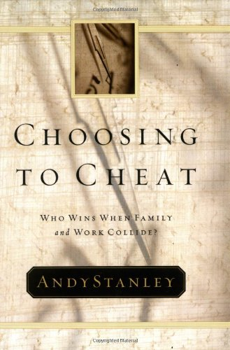 choosing-to-cheat-who-wins-when-family-and-work-collide