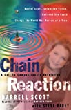 Rabey, Steve: Chain Reaction: A Call to a Compassionate Revolution