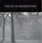 The Joy of Resurrection by Beverly Courrege