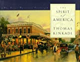 Miller, Calvin: The Spirit of America