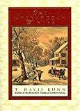 Bunn, T. Davis: One Shenandoah Winter
