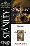 Charles F. Stanley: Overcoming the Enemy (The In Touch Study Series)