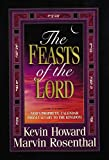 Rosenthal, Marvin: The Feasts of the Lord