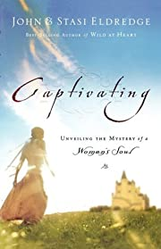 Captivating: Unveiling the Mystery of a…