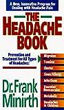 Minirth, Frank: The Headache Book