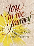 Card, Michael: Joy in the Journey