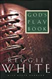 Hubbard, Steve: God's Playbook: The Bible's Game Plan for Life
