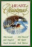 Lucado, Max: The Heart of Christmas