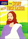 Yenne, Bill: The Story of the First Easter