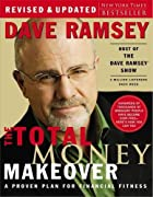 The Total Money Makeover: A Proven Plan for…