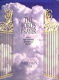 Hayford, Jack: The Lord's Prayer (EZ Lesson Plan)