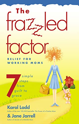 frazzled-factor-the-relief-for-working-moms