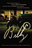 McKay, William Paul: Billy