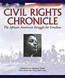 Carson, Clayborne: Civil Rights Chronicle: The African-American Struggle for Freedom