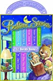 Editors of Publications International Ltd.: Bedtime Stories 12-Book Library