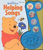 Not Available: Pooh Helping Songs
