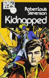 AGS Secondary: Kidnapped (Lake Illustrated Classics, Collection 2)