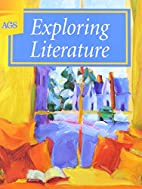 Exploring Literature by AGS