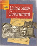 [???]: United States Government
