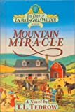 Tedrow, Thomas L.: Mountain Miracle