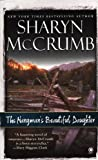 McCrumb, Sharyn: The Hangman's Beautiful Daughter
