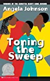 Johnson, Angela: Toning The Sweep (Turtleback School & Library Binding Edition)
