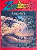 Wexo, John Bonnett: Dinosaurs
